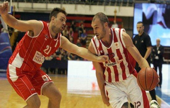 Simonović očekuje tešku utakmicu