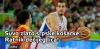 Suvo zlato srpske košarke: Ratnik dečijeg lica!